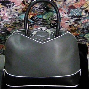 NWT Marc Jacobs purse